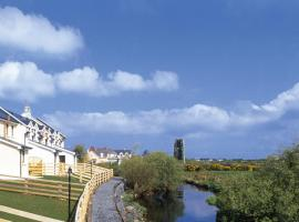 Radharc na hAbhann Holiday Homes, Doonbeg