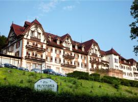 casino freudenstadt