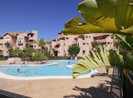 Coming Home - Mar Menor Resort, Torre-Pacheco