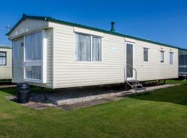 Coral Beach Holiday Park, Skegness