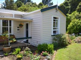 Birdsnest Holiday Home, Donnellys Crossing