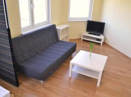 Floden Inn Apartament, Wrocław