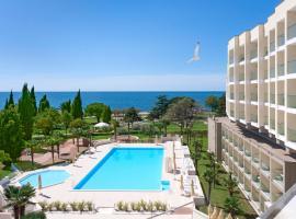 Hotel Laguna Materada, Poreč
