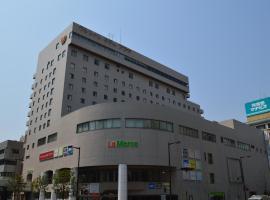 , Takasaki