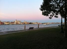 Venice Home