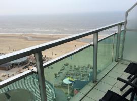 Beach 51