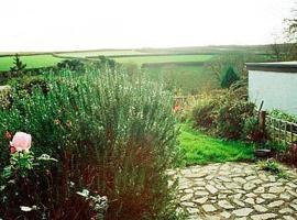 Spring Cottage, Hartland