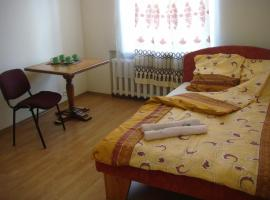 Cheap & Good Apartments, Riga