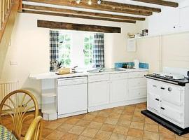 Beaters Cottage, Corwen