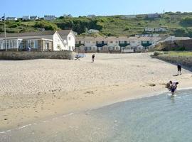 Seagull Cottage, Portreath