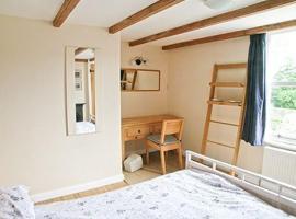 Sunbeam Cottage, Lythe