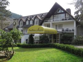Park Hotel am Schloss