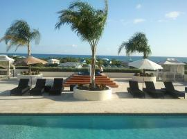 Amazing Studio Unit Turks & Caicos, Providenciales