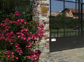 B&B Al Castello