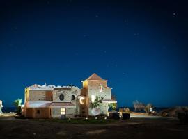 Diving Station - Reef Villa, Marsa Alam Stadt