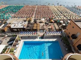 Hotel Flamingo, Gatteo a Mare