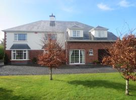 Carraig Villa, Galway