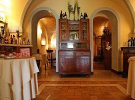 Villa Picena, Colli del Tronto