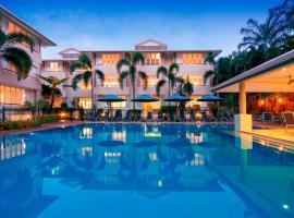 Cayman Villas Port Douglas, Port Douglas