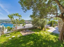 Villa Jolanda Apartments, Dubrovnik