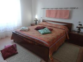 Bed and Breakfast Le Petunie, Bari Sardo