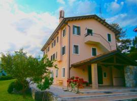 , Conegliano