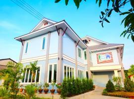 , Sukhothai