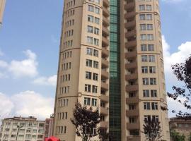 , Bursa