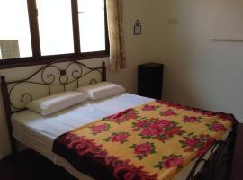 54 Guesthouse, Pangkor
