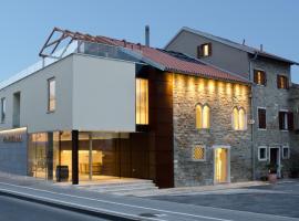 Apartments & Suites Veneziana, Koper