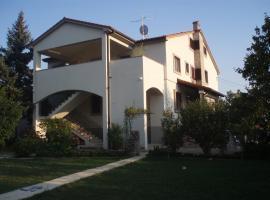 Guest House Lidija, Matulji