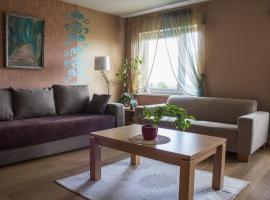 Bultu Apartaments