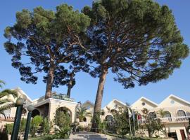 Quinta dos Tres Pinheiros, Mealhada