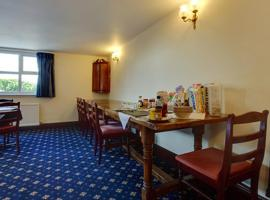 The Old School House Guest Accommodation, Sutton Coldfield