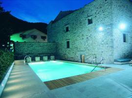 13 hotel a bagno di romagna offerte per alberghi a bagno - Terme di bagno di romagna prezzi ...