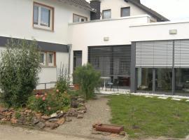 Holiday Home Koller, Flußbach