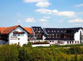 Sonnenhof, Dietzenbach