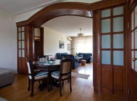 Guest House Positive, Podgorica