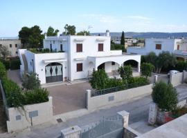 B&B Villa Lorenza, Fasano