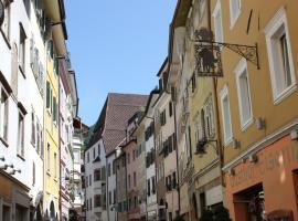 , Bolzano