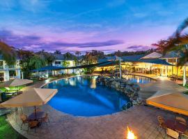 Hotel Grand Chancellor Palm Cove, Palm Cove