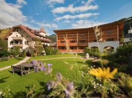Hotel Ostaria Posta, Sankt Martin in Thurn
