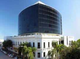 Amérian Hotel Casino Gala, Resistencia