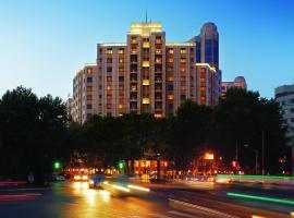 Hengshan Picardie Hotel
