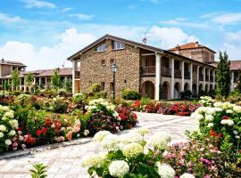 Chervò Residence San Vigilio