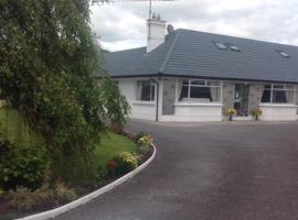 Sundown House Bed & Breakfast, Midleton