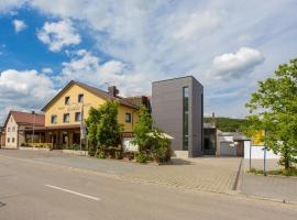 Landhotel Schöll, Parsberg