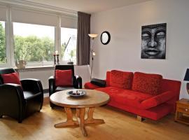 Winterberg Appartement 21008, Winterberg