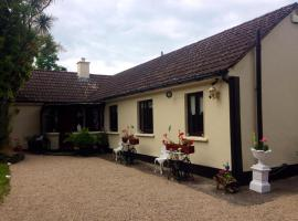 Ashgrove B&B, Wicklow