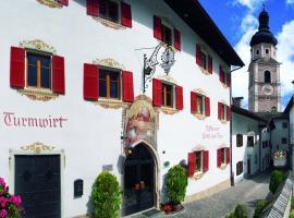 I 30 migliori hotel a castelrotto offerte per alberghi a castelrotto - Hotel castelrotto con piscina ...